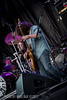 dinosaur_jr_sept_17_2017-7 (PureGrainAudio) Tags: riotfest day3 festival chicago il september17 2017 douglaspark jawbreaker paramore dinosaurjr showreview concertphotography concertpics photography liveimages photos pics rock alternative hardcore punk metal pop mikebax puregrainaudio