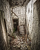 Aleister Crowley's Abbey of Thelema (matt.rogers560) Tags: aleister crowley thelma cefalu sicily sicilia derelict hdr