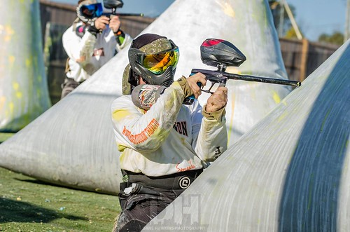 paintball-phenomenon-championships-2017-34