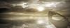 Arc sunset-1 (Poli Maurizio) Tags: sony sonydsch200 disegno art abstract painting sculpture museum gallery virtual artist master famous canvas painter collection drawing impressionism naturalism renaissance expressionism realism baroque sketch garden portrait autumn flower light nature sky spring summer indoor travel water woman yellow blue black white color movement figure macro photo object fine unlimited still life mattepainting fantasy fantastic facebook twitter linkedin pinterest instagram tumblr outdoor atmosferic watercolor technique surrealism digitalart 3dweddingpartyfamilytravelfriendsjapanvacationlondonbeachcaliforniabirthdaytripnycsummernatureitalyfrancemeparisartflowerssanfranciscoeuropechinaflowernewyorkwaterpeoplemusiccameraphone 3daustraliachristmasusaskygermanynewcanadanightcatholidayparkbwdogfoodsnowbabysunsetcitychicagospaintaiwanjulybluetokyoenglandmexicowinterportraitgreenred 3dpolimaurizioartworkredfunindiaarchitecturegardenmacrospringthailandukseattlefestivalconcertcanonhouseberlinhawaiistreetlakezoofloridajunemaywhitevancouverkidstreecloudstorontobarcelonageotaggedhome 3dbwbwdigitalseadaytexasscotlandcarlighthalloweencampingchurchanimalstreeswashingtonrivernikonaprilbostongirlirelandgraffitiamsterdamrocklandscapeblackandwhitecatsnewyorkcitysanromeroadtripurbanhoneymoonocean 3dwatercolorsnewzealandmarchblackmuseumyorkhikingislandmountainsyellowsydneysunhongkongshowgraduationcolorfilmmountainanimallosangelesschoolmoblogphotodogs 3dartdesigndisegnosiciliacalabriabasilicatacampaniamarcheabruzzomoliselaziotoscanaemiliaromagnalombardiavenetofriuliveneziagiuliapiemontevalledaostaliguriatrentinoaltoadigepuglia 3dlandscapepaesaggiolunasolemarenuvolecittàtramontoalbamontagnecollinenebbialuceautomobilearredamentointerniesterninaturamortacieloragazzadonnauomobambinofruttabarca 3dcanigattirinascimentomodelbarocconaturalismomattepaintingfuturismoastrattismocubismosurrealismorealismoiperealismoclassicismorococomanierismoromanticismoimpressionismogiocovirtua