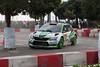 WRC Spain (a.chatfield14) Tags: wrc rally motorsport cars rallying dust dirt tarmac fast skoda fabia