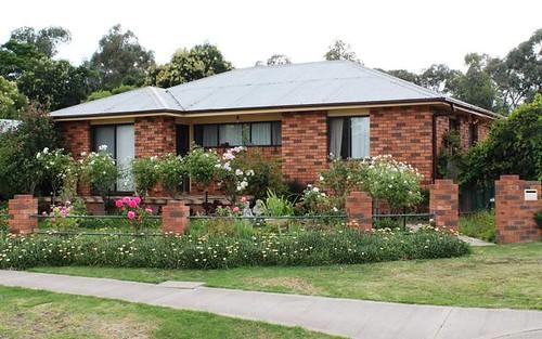 202 Church Street, Mudgee NSW