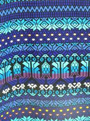 Índigo (Alveart) Tags: guatemala atitlan lagoatitlan solola atitlanlake panajachel suramerica southamerica latinoamerica latinamerica centroamerica centralamerica alveart luisalveart tropics tropico santacatarinapalopo sanantoniopalopo sanlucastoliman palopo cerrodeoro volcansanpedro sanpedrovolcano volcantoliman tolimanvolcano highlands atiteco telas textilesguatemala