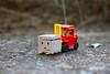 IMG_6568 (ccandyluv357) Tags: danbo danboard toys