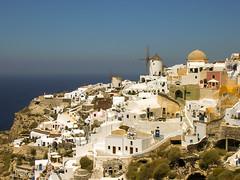 Santorini (pedrojateruel) Tags: santorini grecia molinos
