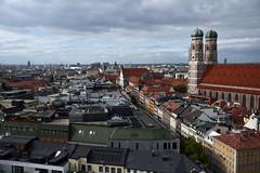 München-City_001