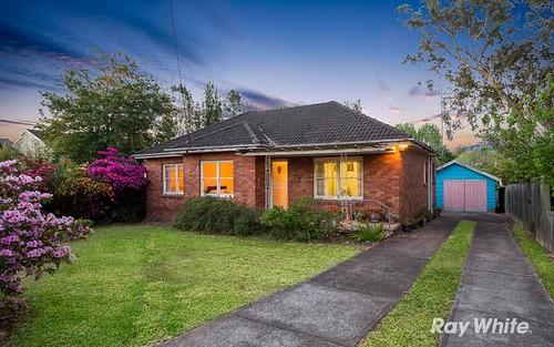 9 Worthing Av, Castle Hill NSW 2154