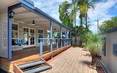 65 Dolphin Avenue, Mermaid Beach QLD