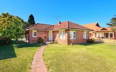 62A Letitia Street, Oatley NSW