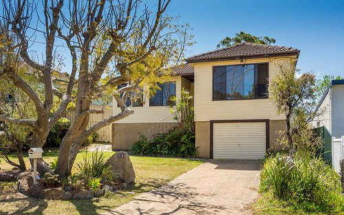 53 Eighth Av, Loftus NSW 2232