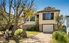 53 Eighth Avenue, Loftus NSW