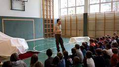 SchultheaterOkt2017-004