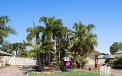 61 Carara Drive, Kawana QLD