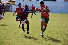 1ª Etapa do Circuito Baiano de Rugby Sevens - 23.09.2017 -  (23) (prefeituramunicipaldeportoseguro) Tags: rugby modalidade bahia esportes