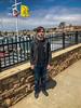 IMG_0336-1.jpg (toivo.talikka) Tags: mikko newport spring california bridge marina walk