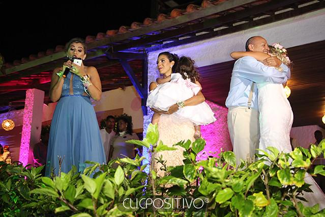 Camilla & Luiz Carlos (274)