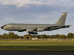 United States Air Force | Boeing KC-135R Stratotanker | 58-0100 (FlyingAnts) Tags: united states air force boeing kc135r stratotanker 580100 unitedstatesairforce boeingkc135rstratotanker usaf usafe rafmildenhall mildenhall egun canon canon7d canon7dmkii