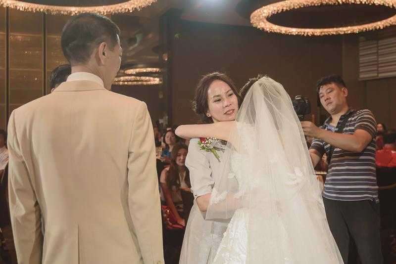 niniko,哈妮熊,EyeDo婚禮錄影,國賓飯店婚宴,國賓飯店婚攝,國賓飯店國際廳,婚禮主持哈妮熊,MSC_0060
