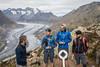 UNESCO-Schluessel-zu-den-Alpen-Raphael-Schmid (1) (aletscharena) Tags: riederalp valais schweiz ch unescowelterbe schlüsselzudenalpen aletscharena