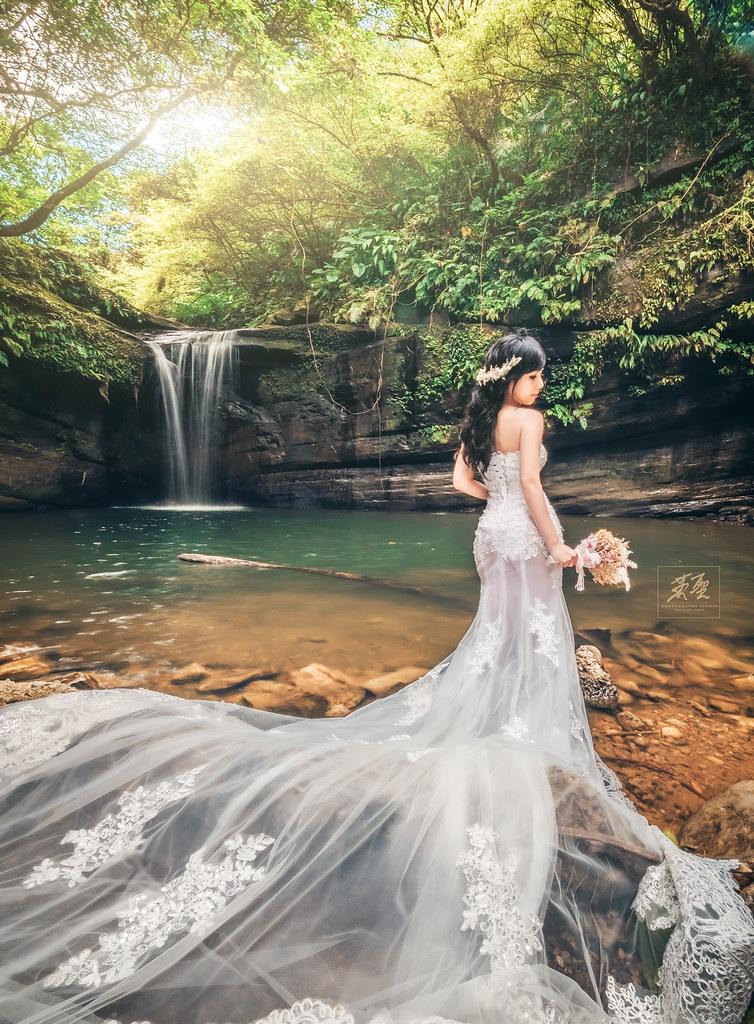 婚攝英聖-婚禮記錄-婚紗攝影-37901808531 cf1fae2355 b