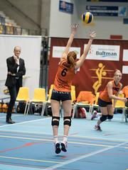 4A286147 (roel.ubels) Tags: sv dynamo seesing personeel orion volleybal sport topsport omnisport 2017 topdivisie apeldoorn