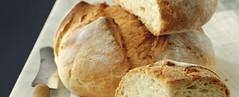 E' giusto conservare il pane in frigorifero? Scopri il segreto per conservarlo più a lungo (Cudriec) Tags: cibo conservareilpane consigli cucina cucinare ingredienti pane