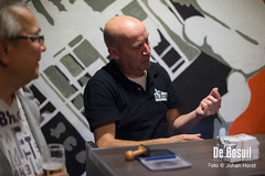 2017_10_27 Bosuil Battle of the tributebandsMUS_6483- Back on Track Joe Coverband Johan Horst-WEB