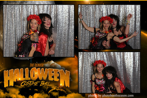 "Denver Halloween Costume Ball • <a style=""font-size:0.8em;"" href=""http://www.flickr.com/photos/95348018@N07/37972709586/"" target=""_blank"">View on Flickr</a>"
