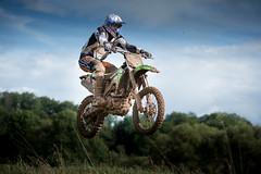 Motocross (sigio64) Tags: motocross nikon df sigma70200mmf28exdgoshsm