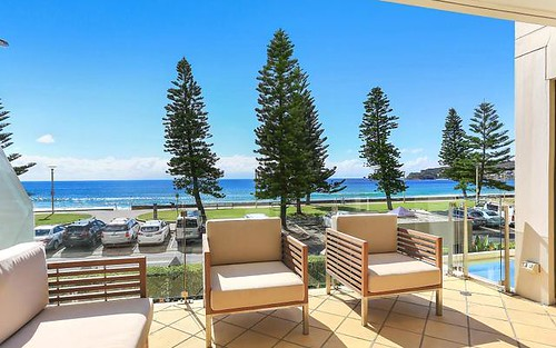 6/84 North Steyne, Manly NSW 2095