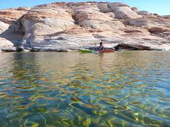 hidden-canyon-kayak-lake-powell-page-arizona-southwest-9490