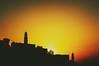 C.U.L.T.S. (ИicoW) Tags: • sunrise skyporn skylovers mosque church cult telaviv tlv morning israel sunsets sunshine horizon telavivcity god sunsetmadness silhouette igisrael ocean dusk sunsetlovers sunsetporn sunsetpics skyline evening sunsethub orange sunsetsniper allsunsets instasky sunrisesunsetsaroundworld twilight sunriselovers ישראל instatelaviv תלאביב israeloftheday telavivoftheday instaisrael tlvoftheday christian worship christianity islam muslim religion