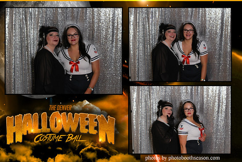 """Denver Halloween Costume Ball • <a style=""""font-size:0.8em;"""" href=""""http://www.flickr.com/photos/95348018@N07/37995396982/"""" target=""""_blank"""">View on Flickr</a>"""