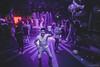DureVie-Rex-1017-LeVietPhotography-IMG_4888 (LeViet.Photos) Tags: durevie rexclub leviet photography light co colors people love young djs music disco electro house friends paris nuits nightclub balloons drinks dance