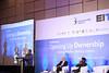 IMG_0197 (The EITI) Tags: jakarta bo conference opening up ownership