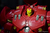 171016 EFM Toys 8243 (mg©o) Tags: october2017 quezon toy iron man hulkbuster