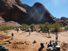 hidden-canyon-kayak-lake-powell-page-arizona-southwest-9506