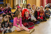 Halloween Storytelling 2017_12 (Longford Library) Tags: longford countylongford ireland ie longfordlibrary longfordcountycouncil library storytelling halloween children costumes spooks fancydress