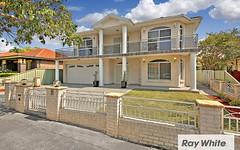 55 Ostend Street, Lidcombe NSW