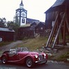 اتومبیل قدیمی ، تصاویری از انواع مختلف خودرو و اتومبیلهای قدیمی (rezapadash81) Tags: اتومبیل خودرو قدیمی