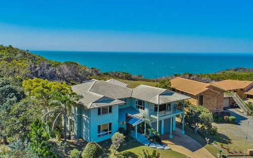 1 Catalina Cr, Evans Head NSW 2473