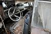 DSC_0018 v2 (collations) Tags: ontario mcleansautowreckers autowreckers wreckers automobiles autos abandoned rockwood derelict junkyards autograveyards carcemeteries