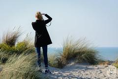 the beach photographer (Baeske) Tags: regio belgie landschap europa kust westvlaanderen topografie westende zee vlaanderen water belgique belgium europe flanders landscape sea