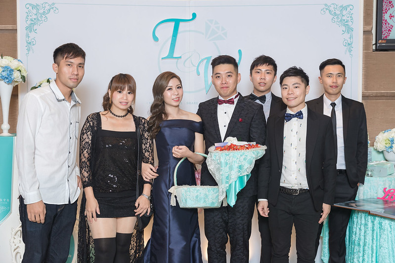 婚攝,台南商務會館,婚禮紀錄,搶先看,南部,台南