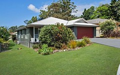 4 Jarrah Place, Ulladulla NSW