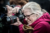 Pas d'âge pour vivre sa passion (maoby) Tags: rouge dâge pour vivre passion nikon d500 sigma 135mm art camera canon old vintage