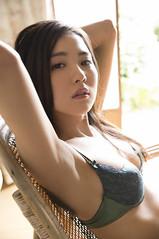 石川恋 画像45