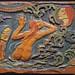 Soyez mystérieuses de P. Gauguin (Grand Palais, Paris)
