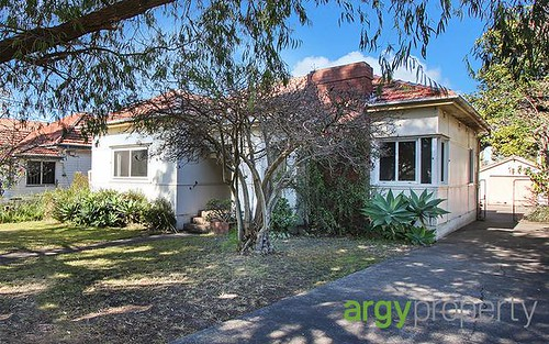 13 Sandringham St, Sans Souci NSW 2219