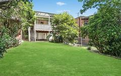 62 Gilgandra Road, North Bondi NSW